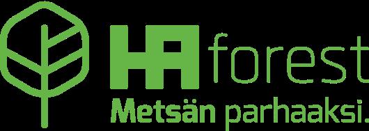 HAforest